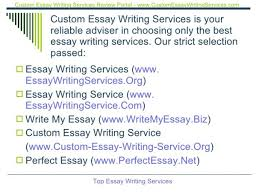 custom made penning specialist  invest in customized essay term