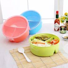 Cutlery <b>Food</b> Promotion-Shop for Promotional Cutlery <b>Food</b> on ...