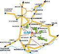 Horaires Train Marseille Gap Aujourd hui