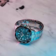 <b>Часы</b> - Официальный сайт и интернет-магазин <b>Roberto Cavalli</b>