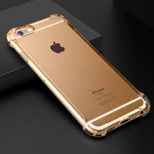 <b>Degree Airbag Dropproof Soft</b> Case Iphone Xs Max: Buy Apple ...