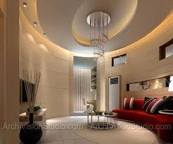 Small Picture Home Interior Design Of Hall Interior Design Of Hall In Indian