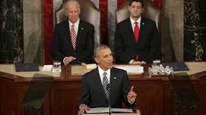 Image result for obama sotu