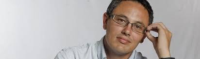 """Hoy titula el ABC, bajo firma de Alberto García Reyes, que """"Zoido gasta en dos años de viajes lo que Monteseirín en dos noches"""" y utiliza el artículo para ... - alberto-garcia-reyes"""