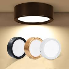 Find More <b>Ceiling Lights</b> Information about LED Surface Mount ...