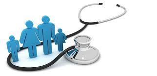 medical policy க்கான பட முடிவு