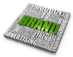 brand image brand identity marketing strategic brand position brand name creation amp business identity creation