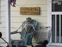 Sceleton Still Waiting Quotes. QuotesGram via Relatably.com