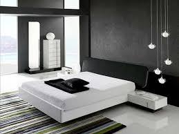 2015 masculine modern bedroom for boys to decorate minimalist modern bedroom for men with black bedroom furniture for men