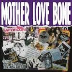 Half Ass Monkeyboy by Mother Love Bone