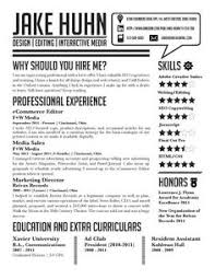 ideas about cv examples on pinterest   resume  cv template    graphic design resume example