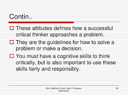 images about critical thinking on Pinterest   New nurse     American Sentinel University