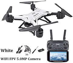 KY601S <b>Drone</b> with Camera <b>Quadcopter</b> Camera <b>Drone Folding</b> ...
