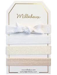 Детские товары <b>Milledeux</b> купить в интернет-магазине Даниэль ...