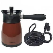 Кофеварка <b>VES V</b>-<b>FS21</b>