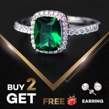 Best value Emerald Jewelry for Women – Great deals on Emerald ...