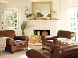 barn living room ideas decorate: living room living room ideas with brick fireplace and tv front country living rooms