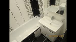 Секреты качественного монтажа мебели для ванной комнаты ...