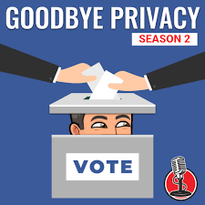 Goodbye Privacy
