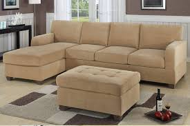 fetching cheap small sectional sofa in addition to room renovation design to design fetching living room based on your style 2 cheap furniture for small spaces