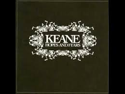 <b>Keane</b> - Somewhere Only We Know (Disco <b>Hopes</b> And Fears 2004 ...