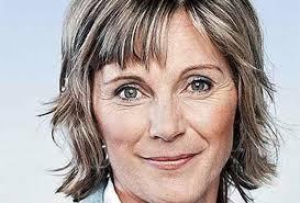 Die Baselbieterin Maya Graf ist neue Nationalratspräsidentin. Die 50-jährige Biobäuerin wurde am Montag mit 173 von 183 gültigen Stimmen gewählt. - 12984_1