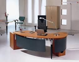 furnituresurprising white modern home office desk with return image of on concept design modern captivating home office desk