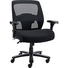 oversized office chairs big office chairs big tall
