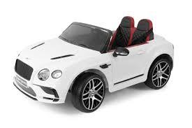 <b>Детский электромобиль</b> Бентли в Москве | Купить электромобиль ...