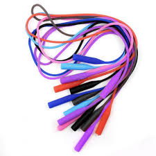 Силиконовые <b>очки ремень цепи</b> против скольжения шнур ...