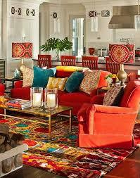 bohemian chic furniture boho room decor ideas bohemian style living room ideas boho chic bohemian style living room