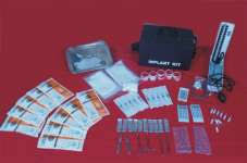 Lelang Implant Removal Kit 2015 ~ Tender Implant Removal Kit 2015 ~   Pengadaan Implant Removal Kit 2015