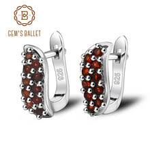 Garnet Silver Promotion-Shop for Promotional Garnet Silver on ...