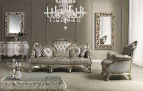 classic italian furniture living room living room amazing traditional italian sofas design with roll pictures amazing latest italian furniture design