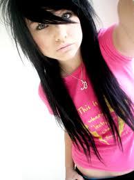 Brookelle