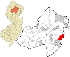 East Hanover