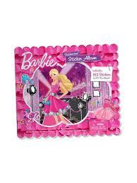 <b>Игровой набор</b> «Барби», <b>Fashion Angels</b> по цене 186 руб ...