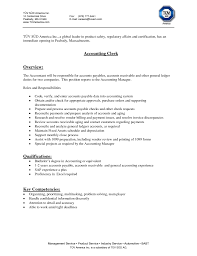 functional resume sample accounting clerk professional resume functional resume sample accounting clerk functional resume example sample accounting clerk resume s clerk lewesmr sample
