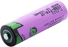AA Batteries - Single-Use / Lithium Ion / AA ... - Amazon.com