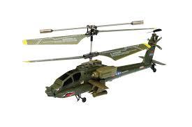 <b>Радиоуправляемый вертолёт SYMA</b> 109G <b>SYMA</b>-<b>S109G</b> | Купить ...