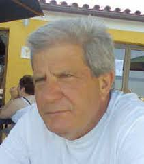 Carlos Lourenço (2009). Contacto: carlos.lourenco63@gmail.com - 00CarlosLourenco_civil