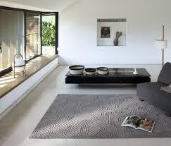 <b>African Pattern</b> 1 I nanimarquina rugs