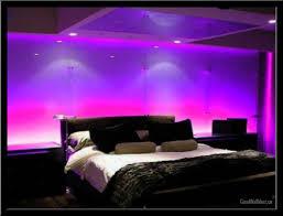 bedroom interior design bedrooms tools