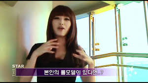 interview rainbow jae kyoung story interview 47112510644837250864 rainbow 5111644221 jae kyoung story