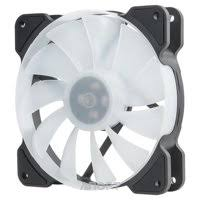 Системы охлаждения (<b>вентиляторы</b>, кулеры): Купить в ...