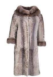 <b>Меховое пальто</b> каракуль <b>BELLINI</b> bd7b54fb купить по выгодной ...