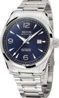 <b>Epos</b> 3401.132.20.56.30 – купить наручные <b>часы</b>, сравнение цен ...