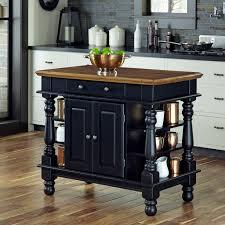 styles crescent hill kitchen island granite
