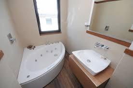 full bathroom remodel perfect decoration