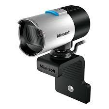 Web-камера <b>Microsoft LifeCam</b> Studio for business (5WH-00002 ...